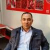 TRAFİK KAZASINDA 1 KİŞİ  HAYATINI KAYBETTİ