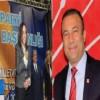 27. Dönem 2018 yılı CHP, AK Parti, İYİ Parti milletvekili aday listeleri.