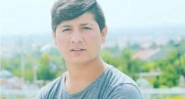 2 AYRI TRAFİK KAZASINDA 1 ÖLÜ 3 YARALI