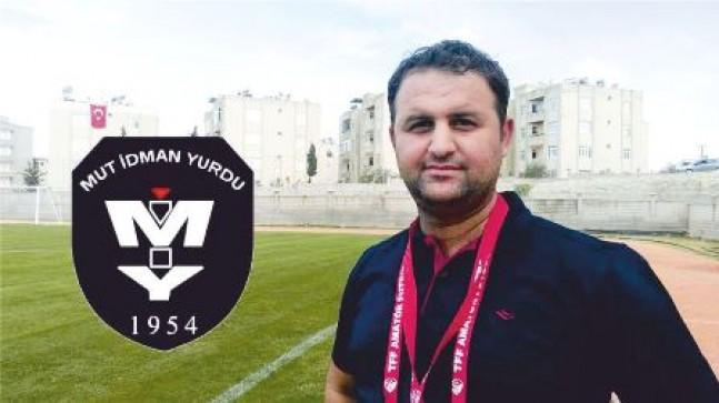 Futbolculuktan Kulüp Başkanlığına