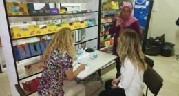 Okul Kantinleri ve Okul Çevresinde Gıda Denetimleri Sıklaştırıldı