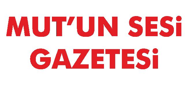 Mut'un Sesi Gazetesi -