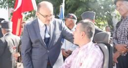 Mut'ta Gaziler Günü