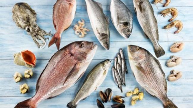 Bağışıklık Sistemini Güçlendirmenin Yolu Balıktan  Geçiyor