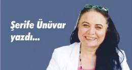 ROMANYA -MOLDOVA- GAGAVUZYA DİYARLARINDA