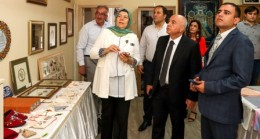 Hayat Boyu Öğrenme Genel Müdürü Yusuf Büyük'ten Mersin'e Ziyaret