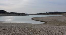 MESKİ'den Kuraklık Tehlikesine Karşı  Su Tasarrufu Uyarısı