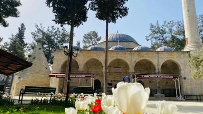 81 İl Valiliğine Ramazan Tedbirleri Genelgesi