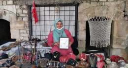 Çevre Haftası'nda Büyükşehir'den Doğa Dostu Üretici Stantları