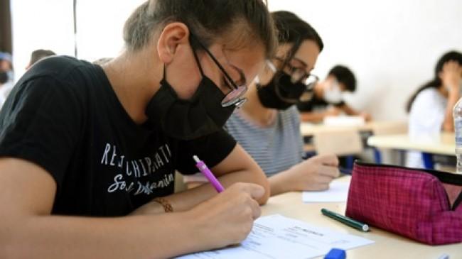 Öğrenim Yardımı 1600 Lira Oldu Başvurular Başladı