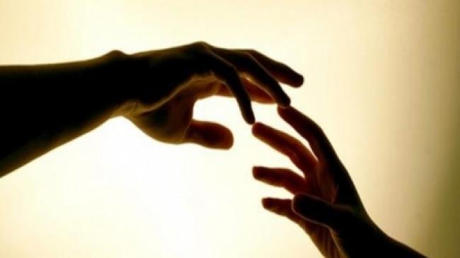 10 EYLÜL DÜNYA İNTİHARI ÖNLEME GÜNÜ