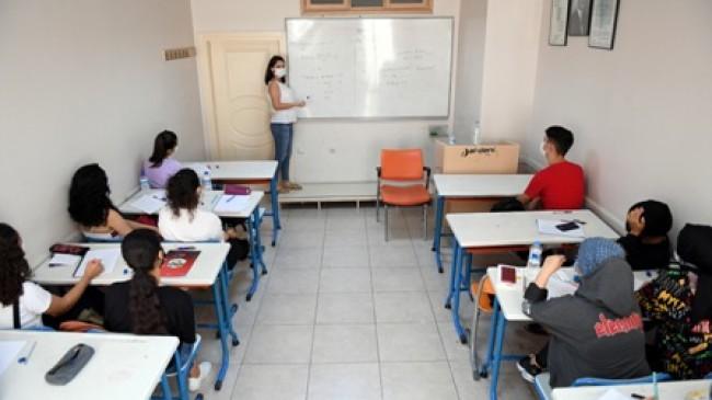 Ön Lisans Öğrencileri İçin 500 Liralık Öğrenim Yardımı Başvuruları Başladı